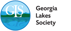 Georgia Lakes Society