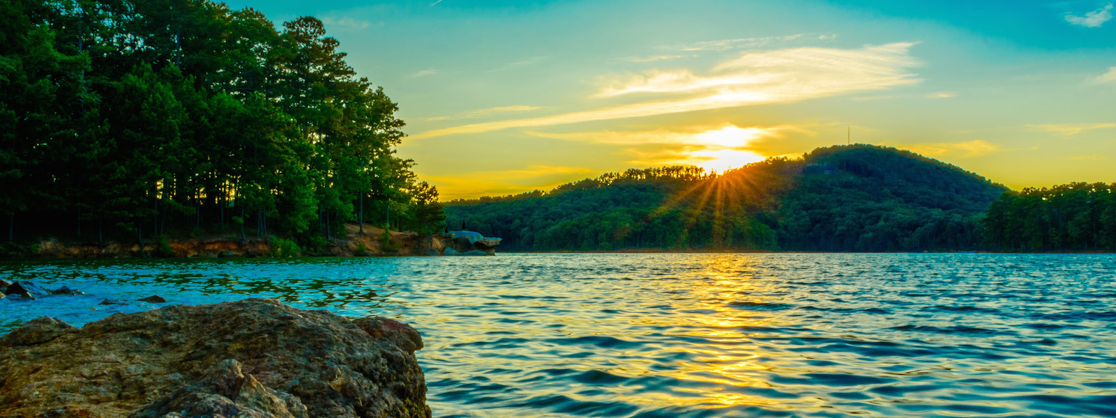 Lake Photo 4